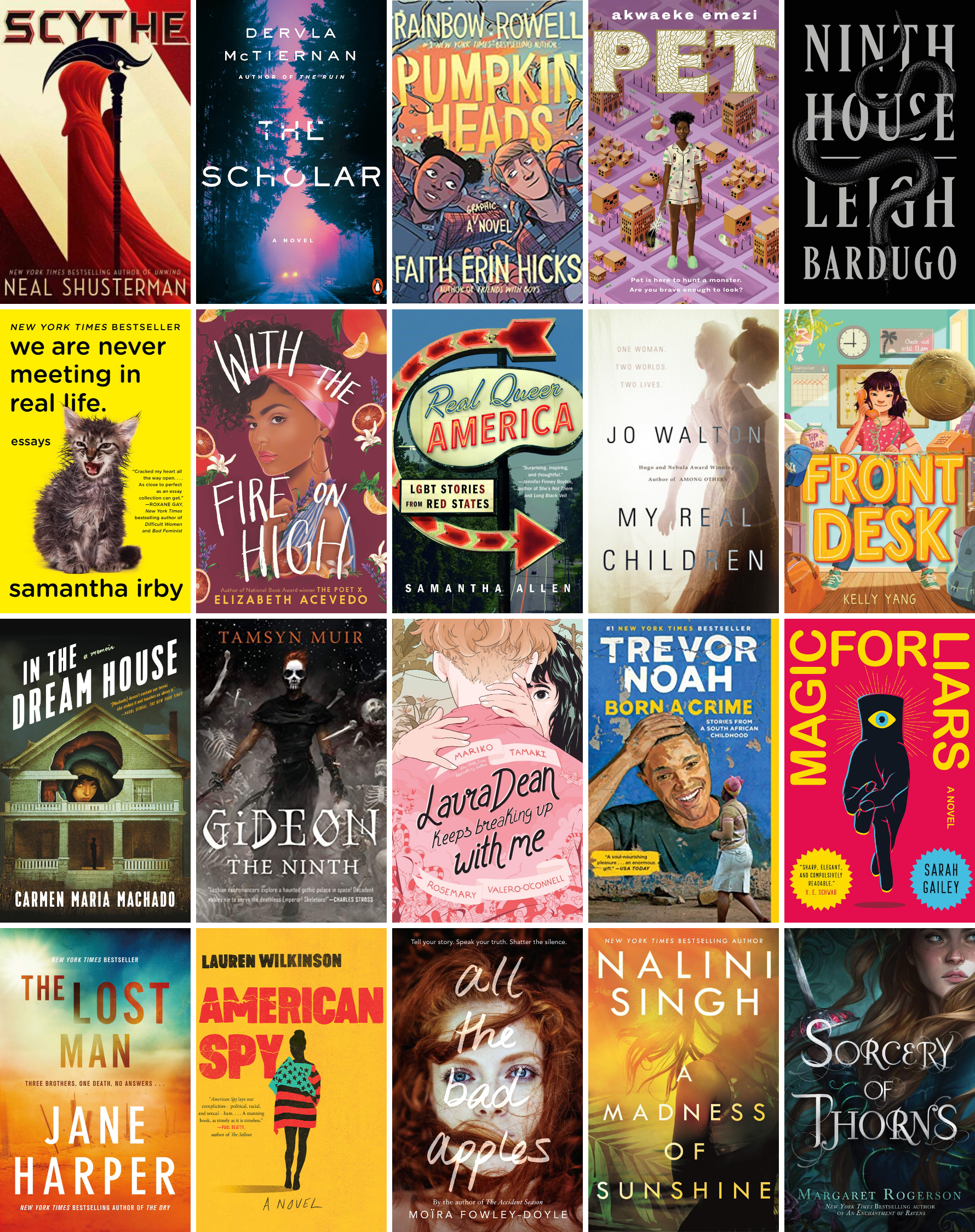 fave books of 2019-2