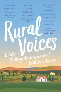 rural-voices-15-authors-challenge-assumptions-about-small-town-america